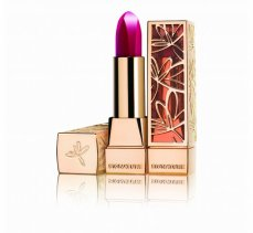 MISSHA_Signature Glam Art Rouge